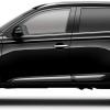 outlander-tay ninh-car-choose-1